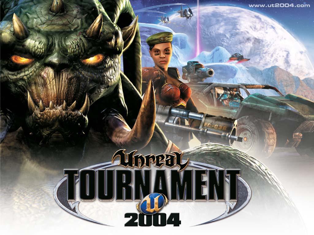 Unreal Tournament 2004 Unreal_Tournament_2004_(UT2004)