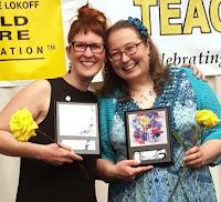 2017 Terri Lynne Lokoff National Teachers' Award