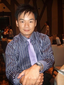 Vương Điền Tài