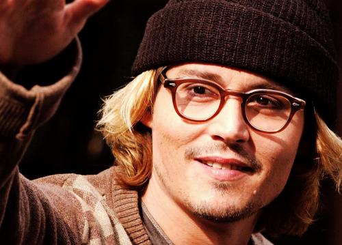 25 Film Terbaik Johnny Depp