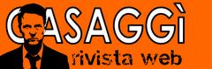 CASAGGI' FIRENZE