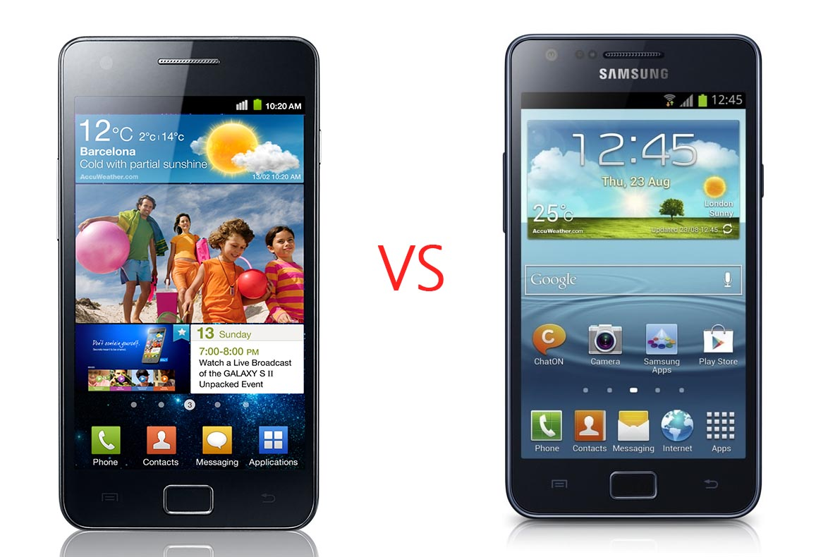 galaxy s2 vs iphone s4 whos Apple iphone 4s vs samsung galaxy nexus (jelly bean)  although – like the  galaxy s2 – there's a green tint on the samsung galaxy nexus.
