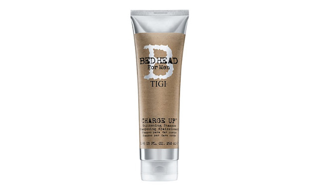 http://www.mensmarket.com.br/produto/shampoo_de_volume_tigi_bed_head_for_men_charge_up_250ml/
