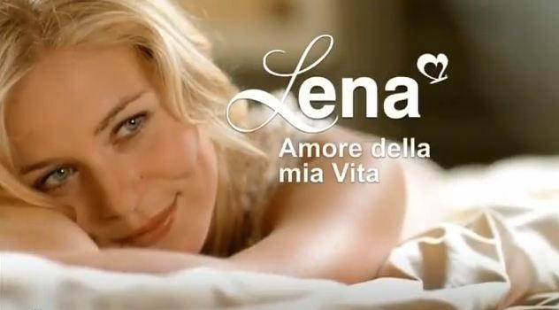 Lena   Amore della mia vita: anticipazioni puntate dal 17 al 21 dicembre   Ah, lamore... questo folle sentimento che...