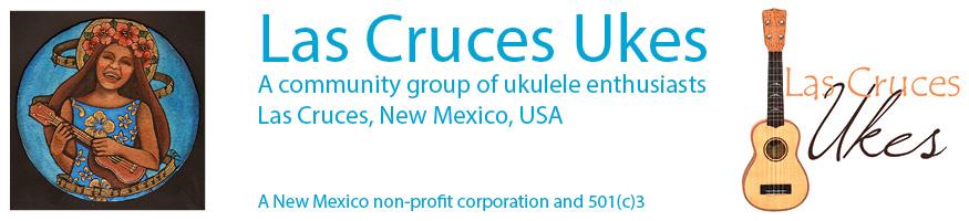 Las Cruces Ukes