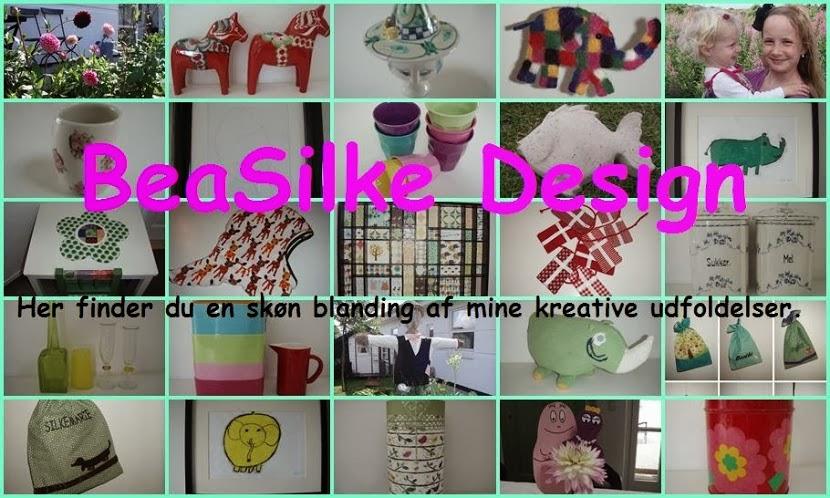 BeaSilke Design