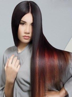 peinados+alisados+2013+pelo+largo