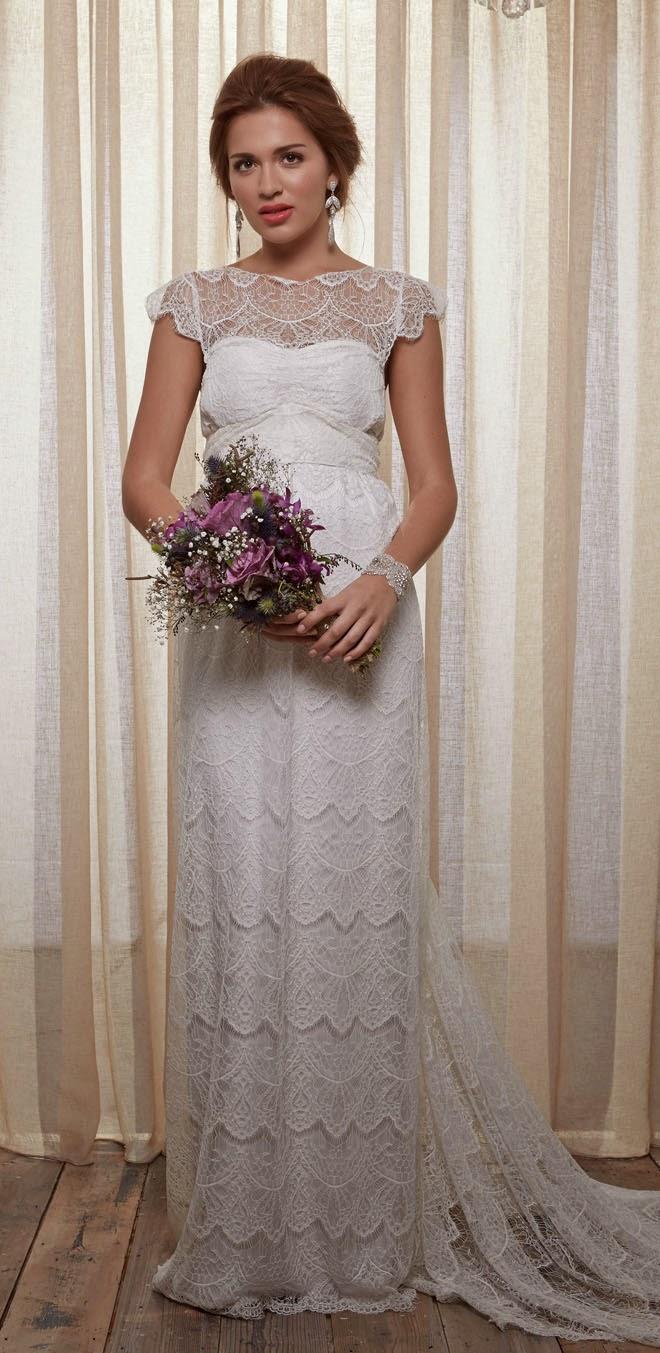 Athena Wedding Dress 88 Beautiful test