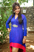 Anjali Photos at Geethanjali pm-thumbnail-17