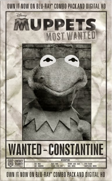 muppets most wanted constantine muppets pinterest muppets most wanted