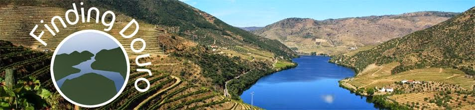 Finding Douro