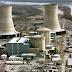 الطاقة النووية وتلويث البيئة