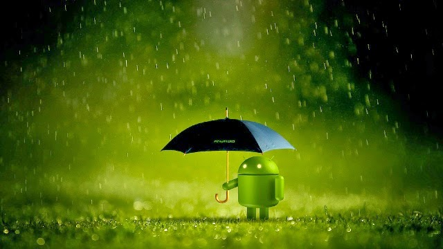 Android फोनमध्ये गाणी/फोटो/व्हिडियो कसे लपवाल?