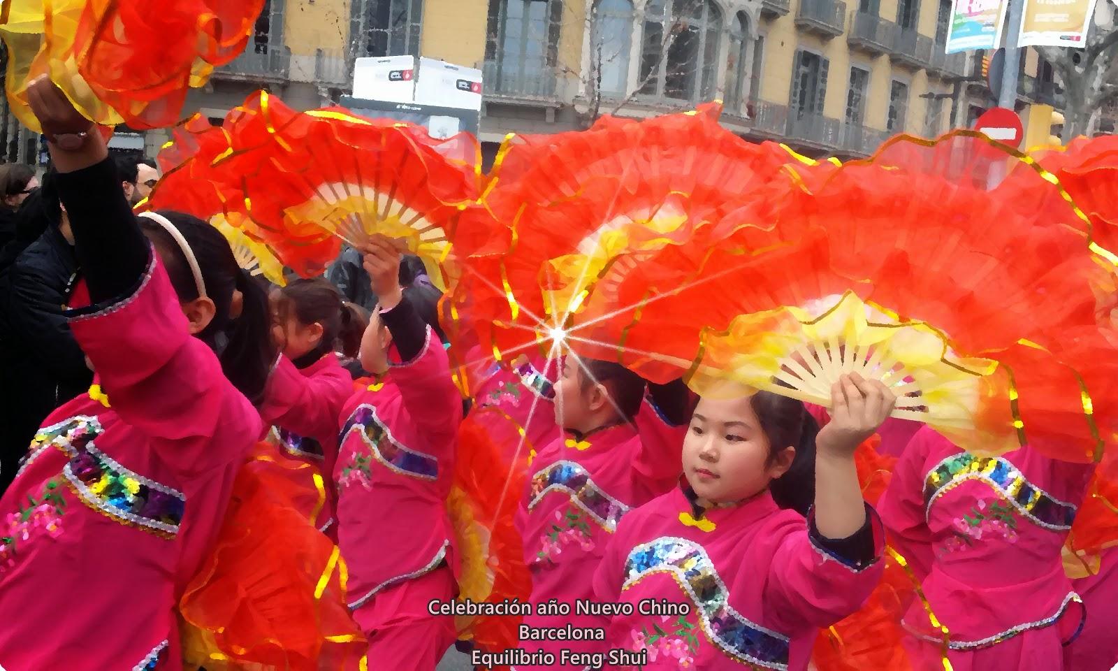 mujer en la sociedad china: