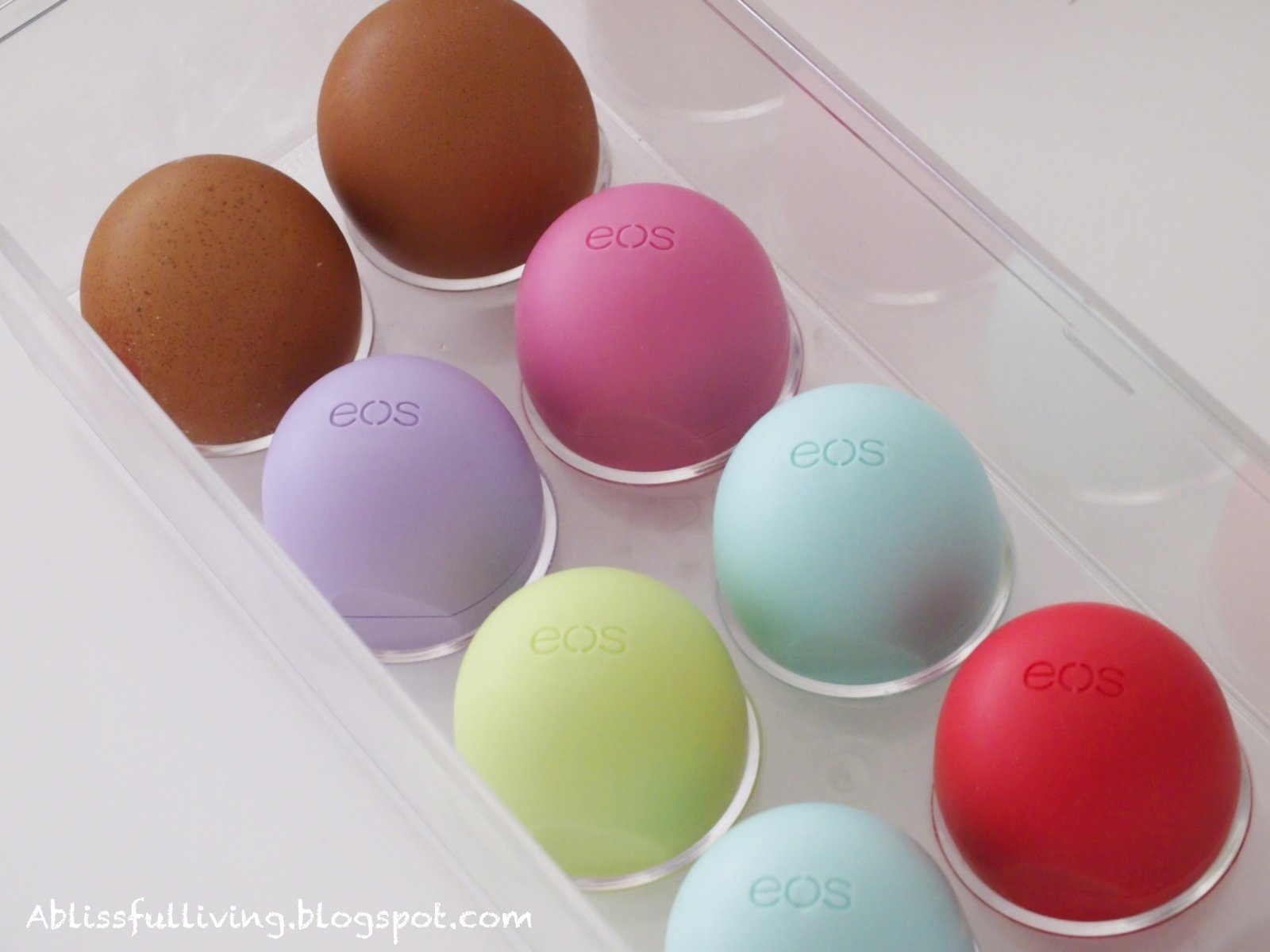 Eos Chapstick All Colors | www.imgkid.com - The Image Kid ...