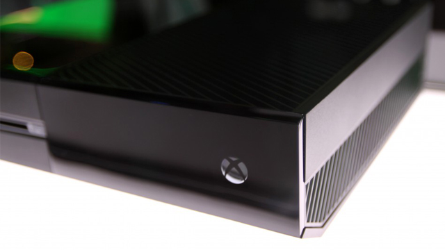 XONE (primeiras impressões) Xbox-One2