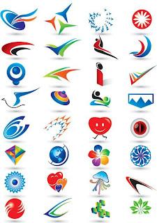 logos, free logos, free logo, company logos, logos vector, vector logos, logo vector, logos free, vector logo, free company logos