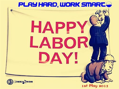 Top Labor Day Pictures For Facebook Cover