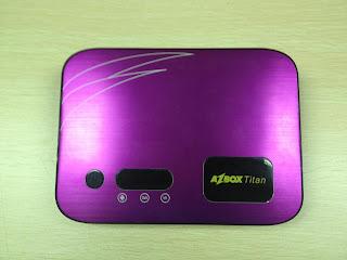 Colocar CS 1010059 485226688232216 800026858 n Atualização para Abrir HDS CLARO OI TV comprar cs