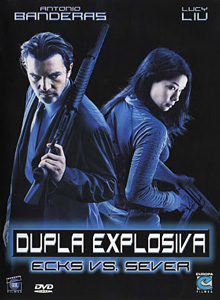 dupla Download   Dupla Explosiva   DVDRip XviD + RMVB Dublado