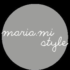 mmi style