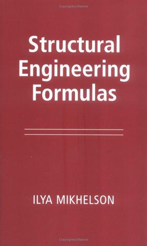 August 2013 ~ Civil Engineering Books