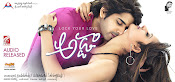 Adda Movie hq wallpapers posters-thumbnail-1
