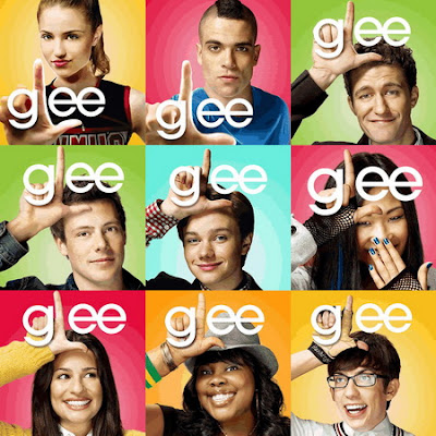 Glee - Wedding Bells Blues Lyrics