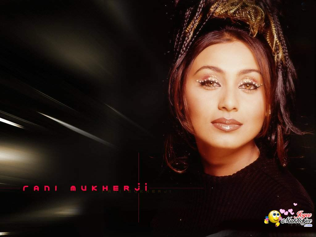 Rani mukherji Unseen Hot Sexy Photos Wallpapers -