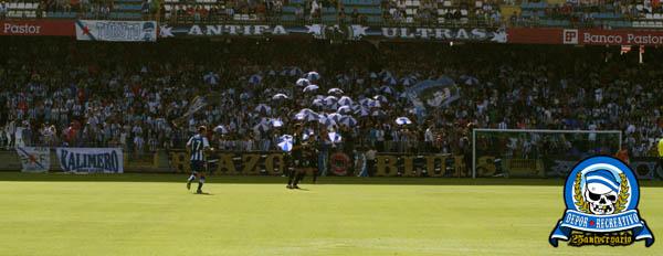 (Spania) Deportivo de La Coruna Rcd_rec_04