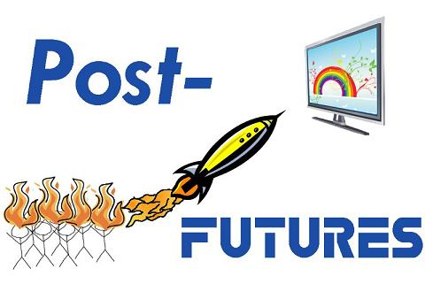 Post Futures