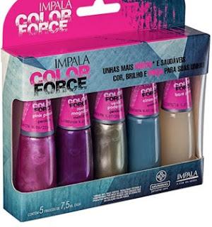 http://www.americanas.com.br/produto/118600896/kit-esmaltes-colecao-color-force-impala