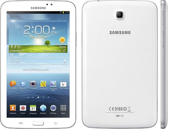 Samsung Galaxy Tab 3 7.0, Tablet Android 7 Inci Murah Berprosessor