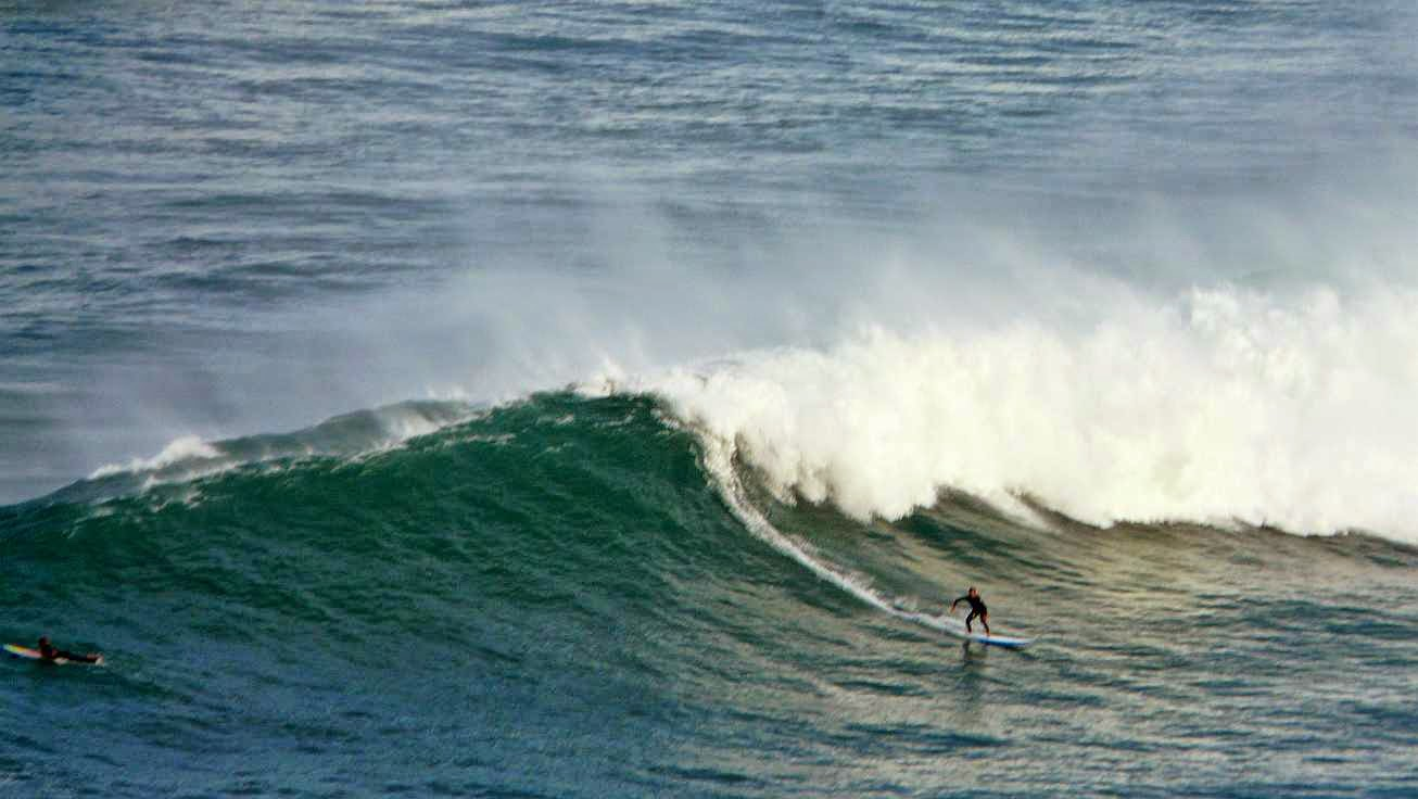 surf menakoz surf30 01