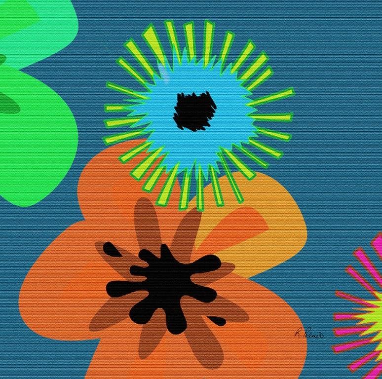 flores-modernas-pinturas-oleo