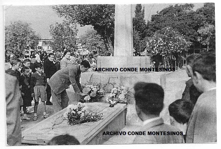 Guerra Civil, Osario militar OSARIO+BURRIANA+03