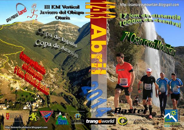 http://osancrossmountain.blogspot.com