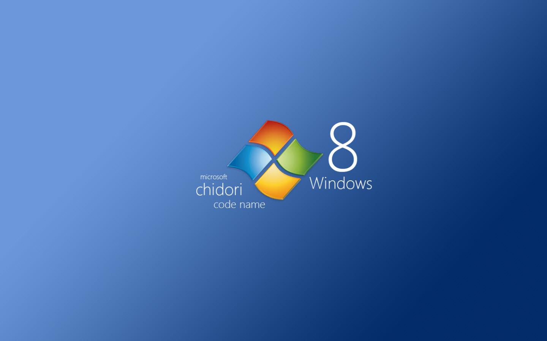http://2.bp.blogspot.com/-ysmKkPJwU8s/TfT1vqi7vVI/AAAAAAAACDc/IKNNFqI2XW8/s1600/Windows_8.jpg
