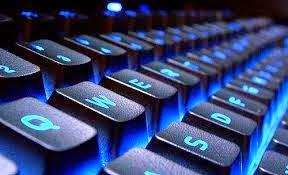 Tổng hợp 13 phím tắt nhanh khi lướt Web
