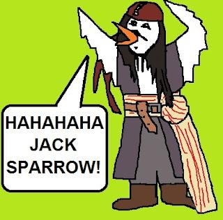 http://2.bp.blogspot.com/-ysnO9R7lzsk/T0oCKX7McwI/AAAAAAAAAsI/MgMY0UGruMQ/s320/sparrow.jpg