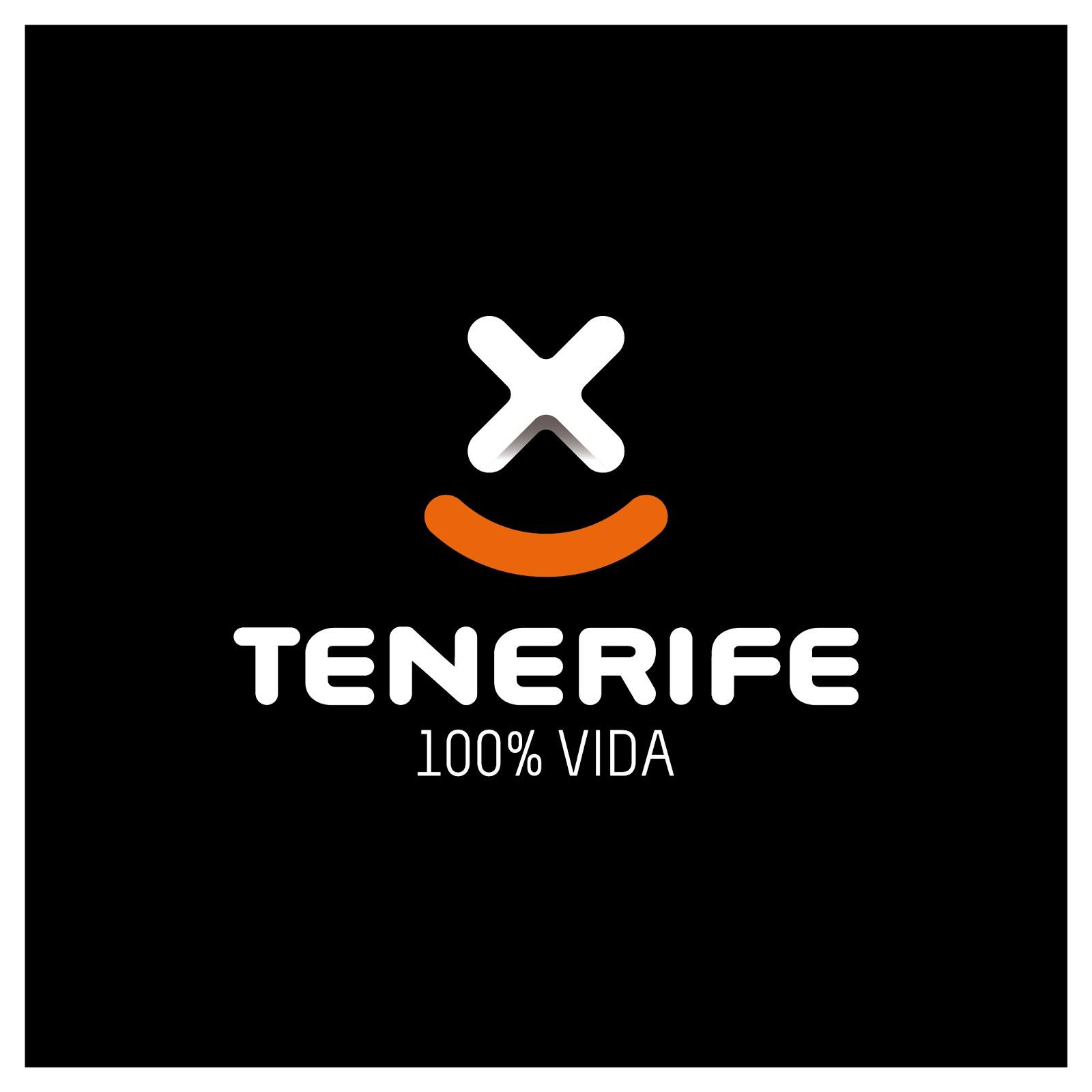 web turismo de Tenerife
