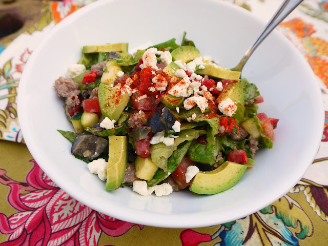 http://www.eat8020.com/2012/08/80-chopped-taco-salad.html