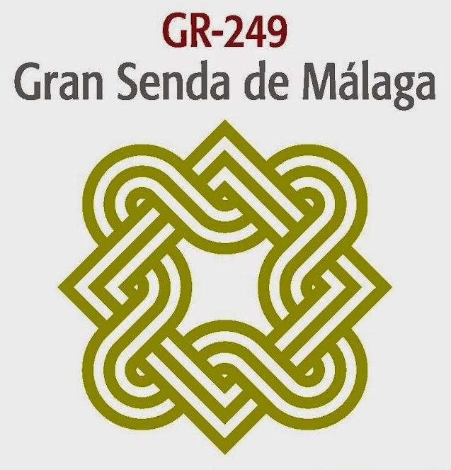 Gran Senda de Málaga (GR-249)