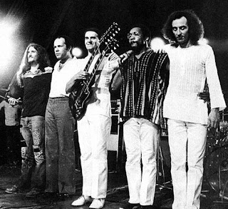 Jazz Of Thufeil - Mahavishnu Orchestra.jpg