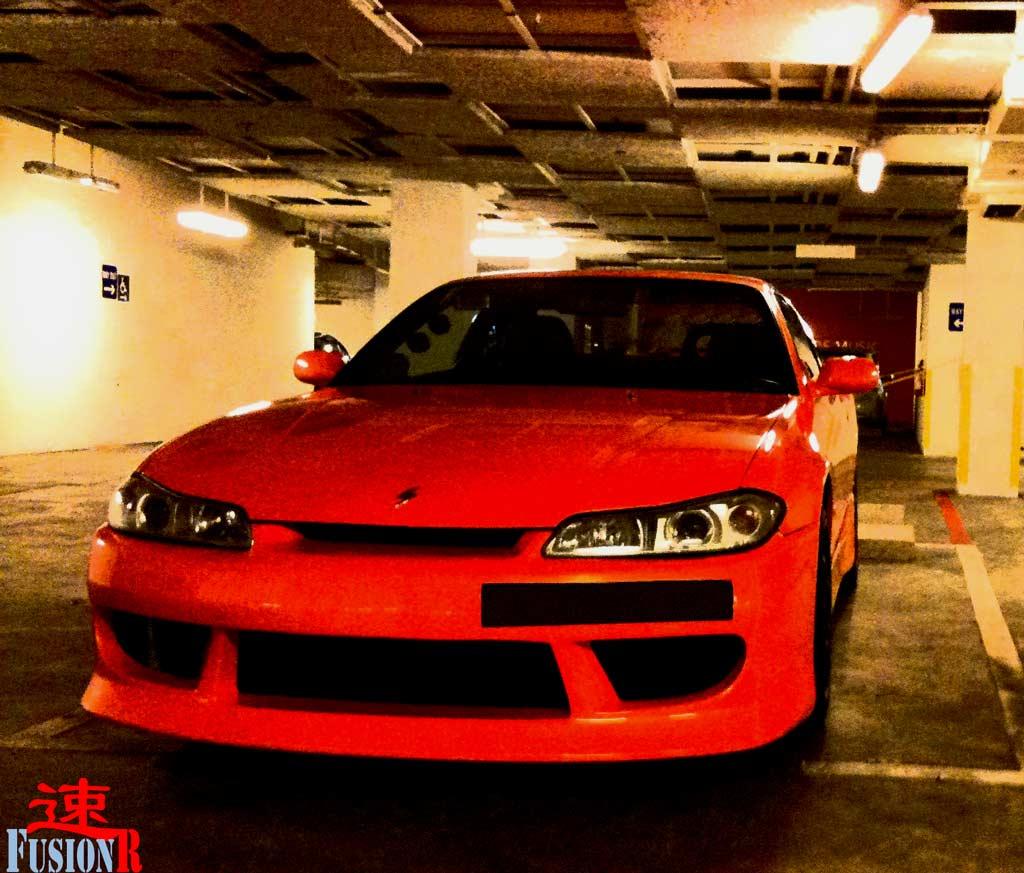 http://2.bp.blogspot.com/-yspN95jXgLk/TZik-WBRxVI/AAAAAAAAAL8/QI_oJ0K90Rw/s1600/SilviaOrange.jpg