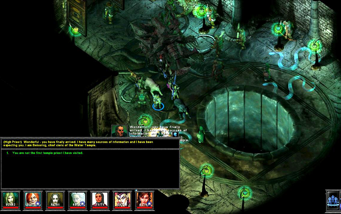 tchos gaming and modding the temple of elemental evil rh tchosgames blogspot com temple of elemental evil party guide temple of elemental evil beginners guide