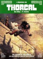Thorgal #38