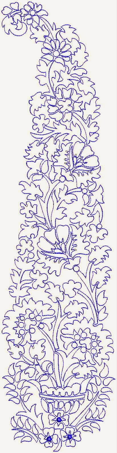 On pinterest dover publications penny black and coloring pages