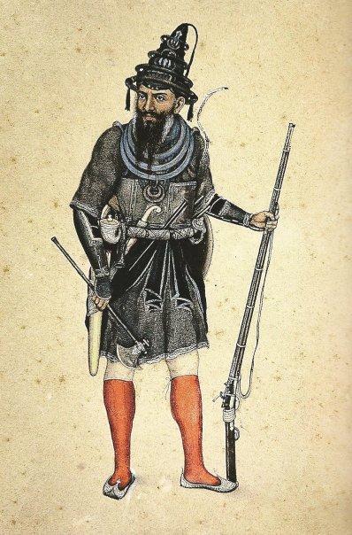 Sanatan Sikhism