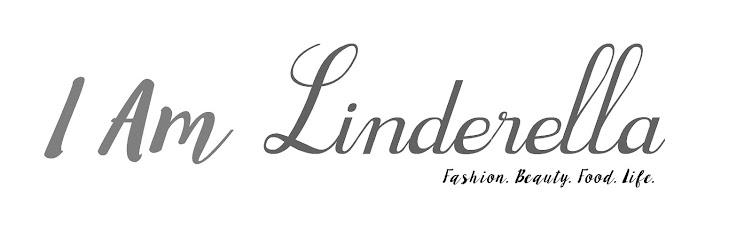 I Am Linderella